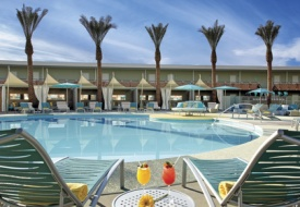 Spa Prices Melt during Scottsdale's Sizzling Summers