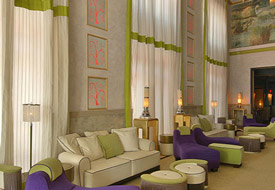 Save Up to 60 Percent at Hotel Victor South Beach