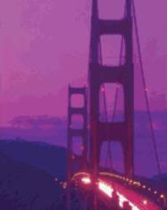 San Francisco Art Hotel