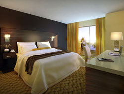 New Miami Art Hotel Offers Opening Rates for $20.10 in January 2010
