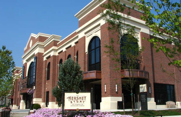 7 Things You Need to Know About Visiting Hershey, PA on a Budget