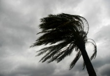 Hurricane Irene: Six Airlines Issuing Ticket-Change Waivers