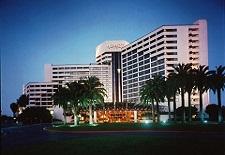 $159/Nt+: 4-Diamond California Hyatt w/Breakfast & Parking