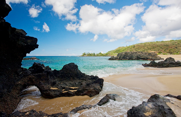 Snap Up These 8 Hawaii Hotel Deals Before They're Gone