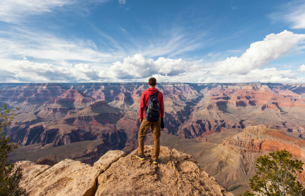 Advice for a Budget-Friendly Grand Canyon Trip