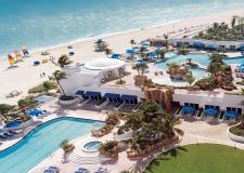 $236+: Miami Trump International Beach Resort w/Extras, 20% Off