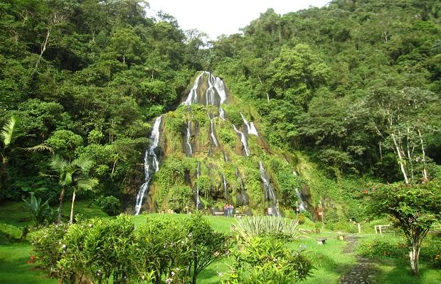 Destination to Watch: Santa Rosa de Cabal, Colombia