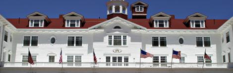 Top 10 Inn-Famous Hotels