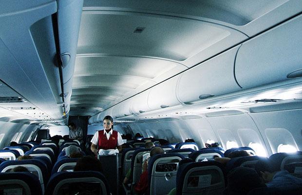 Airline Baggage Etiquette 101