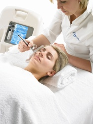 Oxygen Facials: Friend or Foe?