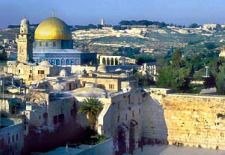 $1,999+: 10-Nt Israel Tour w/Air, Hotels, Meals & More