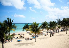 AirTran Round-Trip Flights to the Caribbean & Mexico from $138