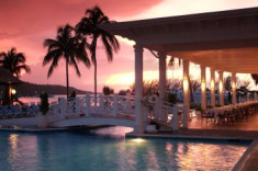 Jamaica Holiday Package from $225/Night