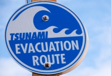 Japan Earthquake and Pacific Tsunami: Important Information for Travelers