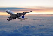Japan's Mega Flight Giveaway