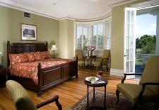 $125: Jekyll Island Club Hotel Slashes Rates Up to 70%