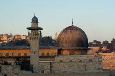 EL AL Slashes Business Class Fares to Israel; 45% Off