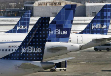 JetBlue Doubles Florida Flights From LaGuardia - Now From $99