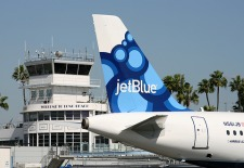 $44+: JetBlue One-Day Sale from Boston, New York, Long Beach, and More