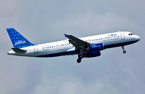 Just How Low-Cost Is That Low-Cost Airline?