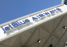 Last-Minute JetBlue One-Day Sale from $10