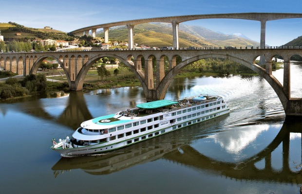 Shermans Travel Ways To Save On A River Cruise This Summer - Croisi river cruises