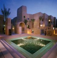 Luxury 4-Night Dubai Hotel Package w/Many Perks from $1,758