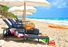 $199+: Jupiter Beach Resort Baby Boomers Package, 50% Off Second Room