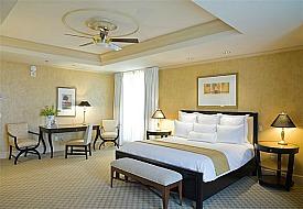 $103: 4-Star Las Vegas Resort this Summer, 40% Off