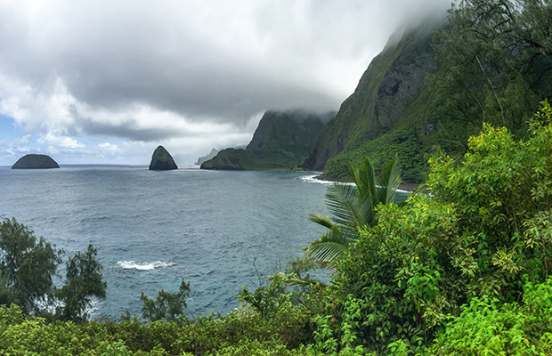 How to: Visit Kalaupapa, America's Remote, Invite-Only National Park