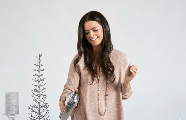 Q&A: Katie Lee on Hosting Out of Towners & Best Souvenirs Around the World