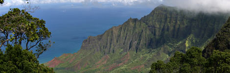 Last-Minute Hawaii Cruise from $399