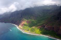 Kauai Romance Package