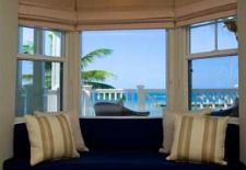 New Luxury Key West Hotel Rooms from $199