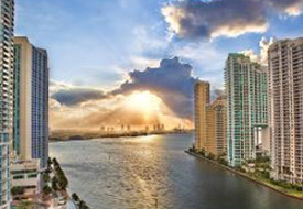 $104+: The Longer You Stay, The More You Save at Two Kimpton Miami Hotels