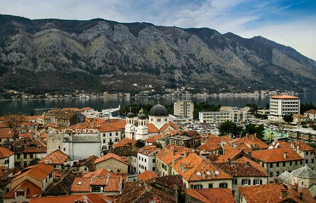 Spoiler Alert: The Untouched Beaches in the Balkans