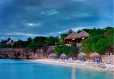 $150+: Kura Hulanda Hotels in Curacao w/Third Night Free & More
