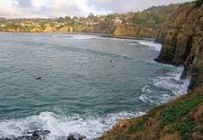 $737: 4-Star California Resort; 3 Nts w/Breakfast & Credit