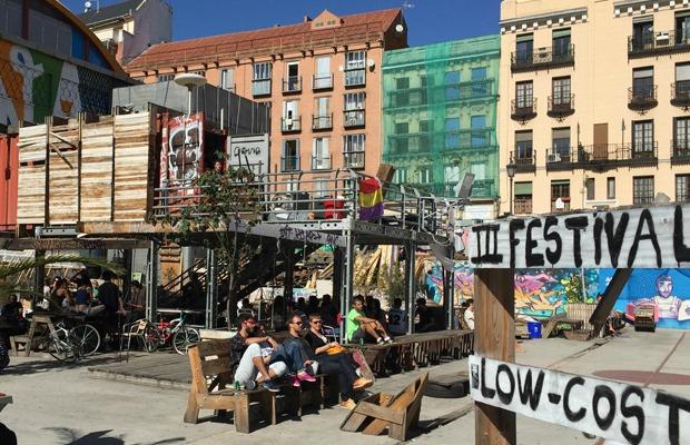 4 Self-Guided, DIY Walking Tours of Madrid