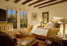 ShermansTravel Exclusive: 30 Percent Off at La Posada de Santa Fe