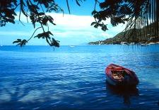$199: Last-Minute 5-Nt Caribbean Cruise