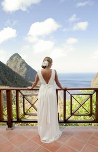 Dramatic Destination Wedding Venues