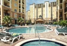 $89: Pre-Holiday Savings at Orlando Resort, Save 45%