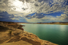 Lake Powell 2-Night Escape from $139
