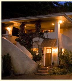 Smoky Mountains Inn from $79/Night