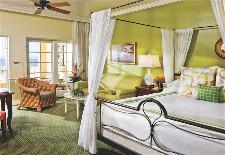 $249/Nt+: Florida Luxe Resort Exclusive w/Breakfast, Upgrade & Credit