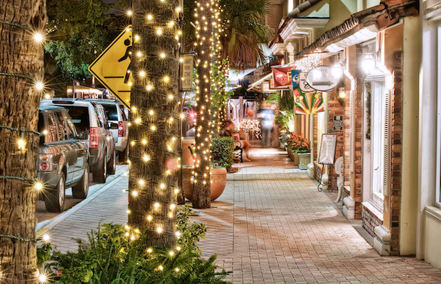 Fort Lauderdale Shopping: For Budget-Conscious Fashionistas