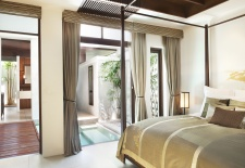 $145+: Opening Rates at Le Meridien Koh Samui, Thailand