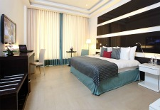 $109 New Delhi 5-Star Hotel Opening in 2012, Save 35%