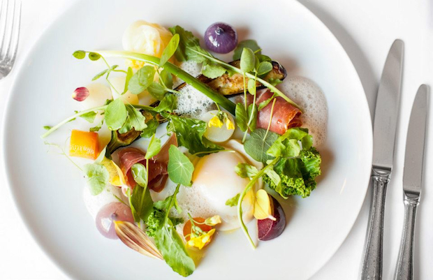 Smart Luxury: Excellent Fine Dining Lunch Deals Across the U.S.